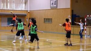 2016西高リーグ 3 3 05