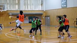 2016西高リーグ 3 3 07