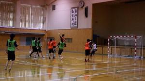 2016西高リーグ 3 3 13