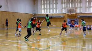 2016西高リーグ 3 3 15