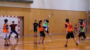 2016西高リーグ 3 3 18