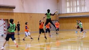 2016西高リーグ 3 3 19