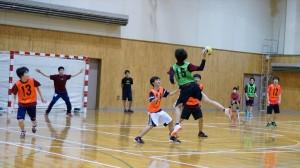 2016西高リーグ 3 3 22