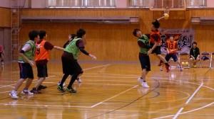 2016西高リーグ 3 3 25