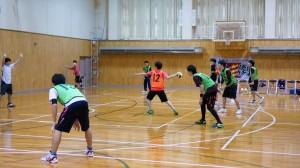 2016西高リーグ 3 3 27