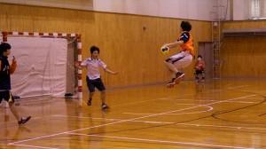 2016西高リーグ 3 3 28
