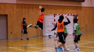 2016西高リーグ 3 3 29