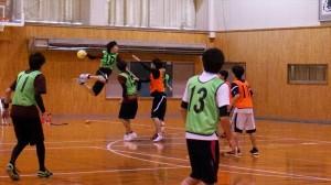 2016西高リーグ 3 3 30