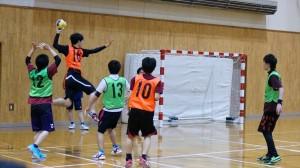 2016西高リーグ 3 3 32