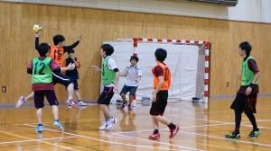 2016西高リーグ 3 3 33