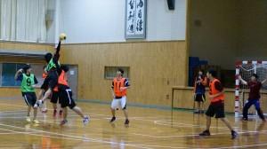 2016西高リーグ 3 3 35