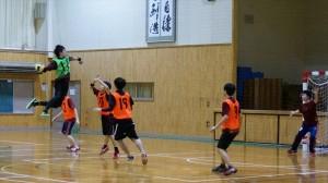 2016西高リーグ 3 3 37