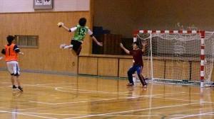 2016西高リーグ 3 3 38