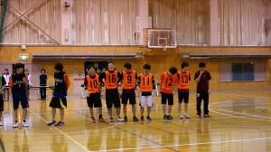 2016西高リーグ 3 3 41