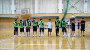 2016西高リーグ 3 3 42