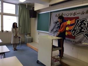 粟田先生-01