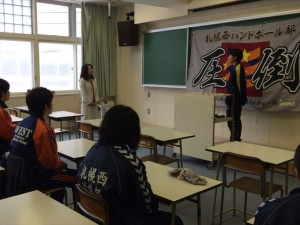 粟田先生-03
