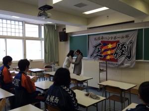 粟田先生-07