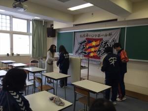 粟田先生-08
