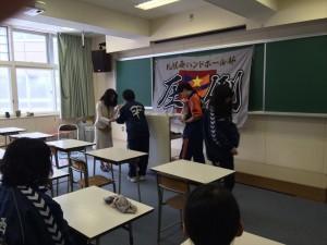 粟田先生-09