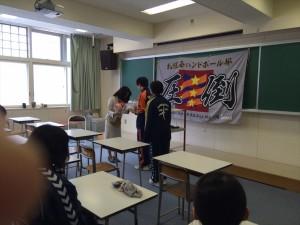 粟田先生-10