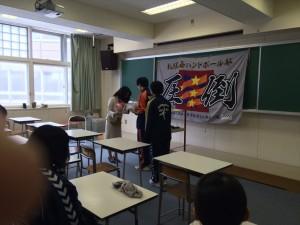 粟田先生-11