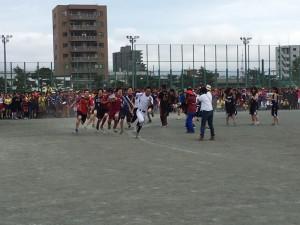 2016運動会 006