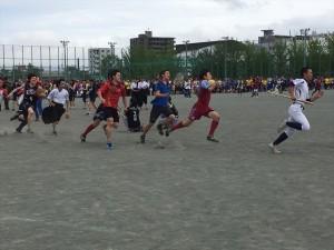 2016運動会 008