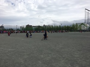 2016運動会 013