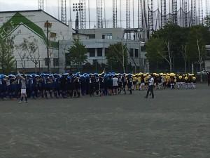 2016運動会 017