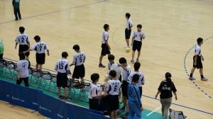 2016高体連 決勝 004