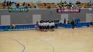 2016高体連 決勝 009
