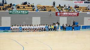 2016高体連 決勝 013