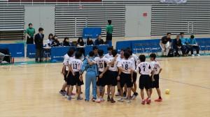 2016高体連 決勝 019