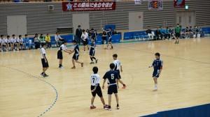 2016高体連 決勝 021
