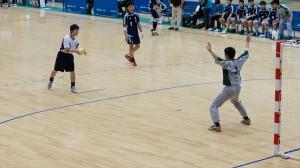 2016高体連 決勝 037