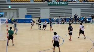 2016高体連 決勝 050