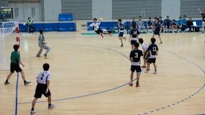 2016高体連 決勝 054