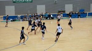 2016高体連 決勝 056