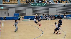 2016高体連 決勝 059