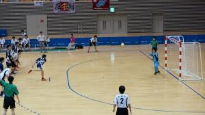 2016高体連 決勝 065