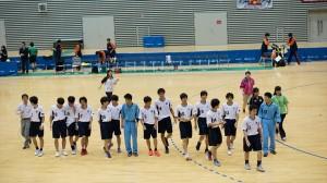 2016高体連 決勝 074