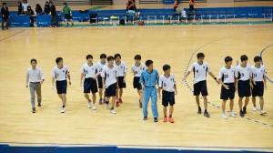 2016高体連 決勝 075