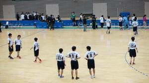 2016高体連 決勝 077
