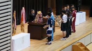 2016高体連 決勝 082