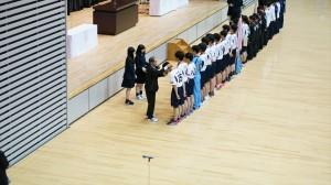 2016高体連 決勝 086