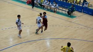 2016高体連 準決勝 019