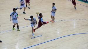 2016高体連 準決勝 021