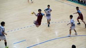 2016高体連 準決勝 025