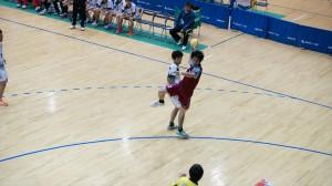2016高体連 準決勝 028